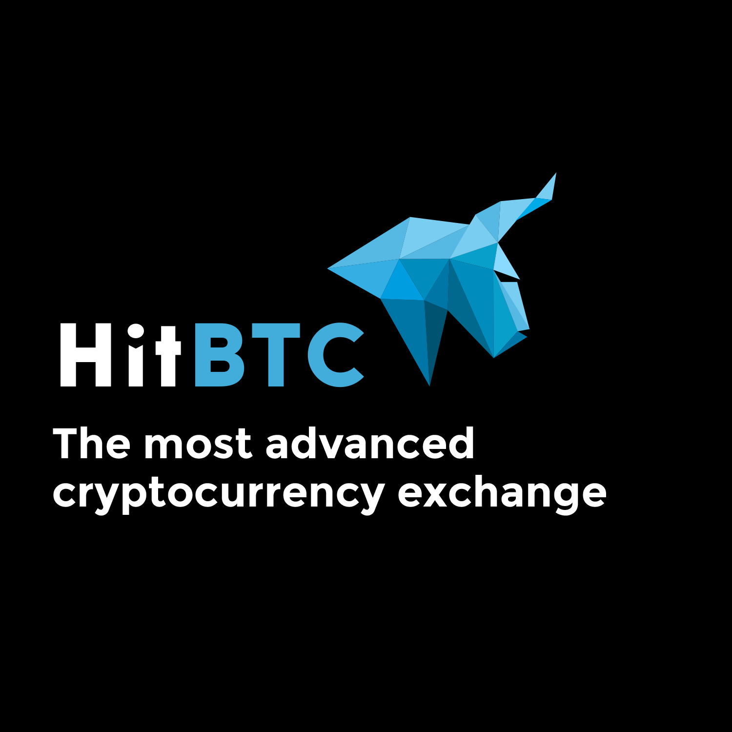 Image result for hitbtc
